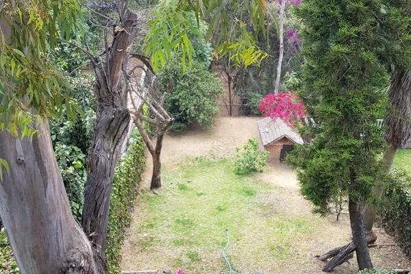 Foto de casa en venta en lomas del huizachal alvaro obregon, , lomas del huizachal, naucalpan de juárez, méxico, 7172400 No. 25