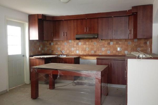 Foto de casa en venta en  , álvaro obregón, san mateo atenco, méxico, 5684307 No. 05