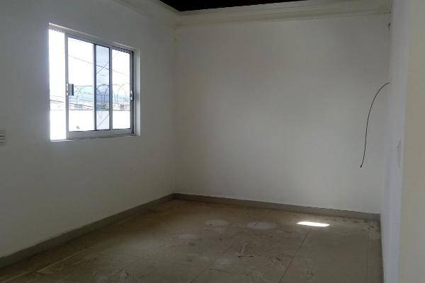 Foto de casa en venta en  , álvaro obregón, san mateo atenco, méxico, 5684307 No. 07