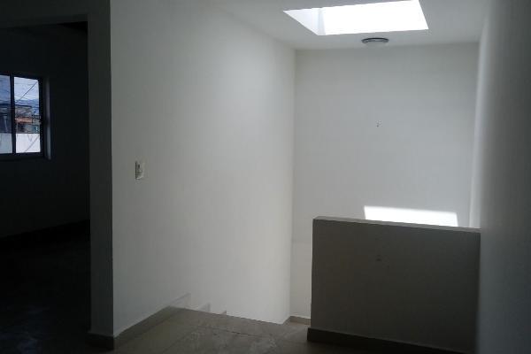 Foto de casa en venta en  , álvaro obregón, san mateo atenco, méxico, 5684307 No. 11