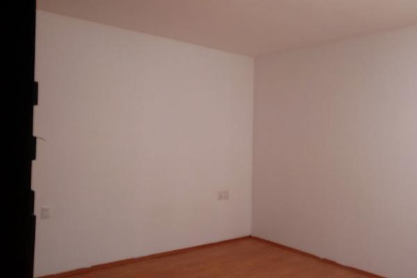 Foto de casa en venta en  , álvaro obregón, san mateo atenco, méxico, 5684307 No. 12
