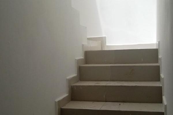 Foto de casa en venta en  , álvaro obregón, san mateo atenco, méxico, 5684307 No. 14