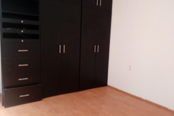 Foto de casa en venta en  , álvaro obregón, san mateo atenco, méxico, 5684307 No. 15