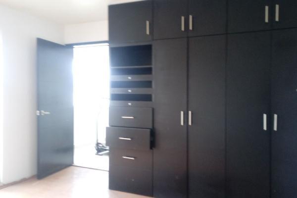 Foto de casa en venta en  , álvaro obregón, san mateo atenco, méxico, 5684307 No. 16