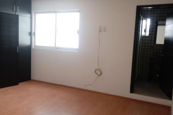 Foto de casa en venta en  , álvaro obregón, san mateo atenco, méxico, 5684307 No. 17