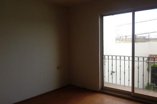 Foto de casa en venta en  , álvaro obregón, san mateo atenco, méxico, 5684307 No. 18
