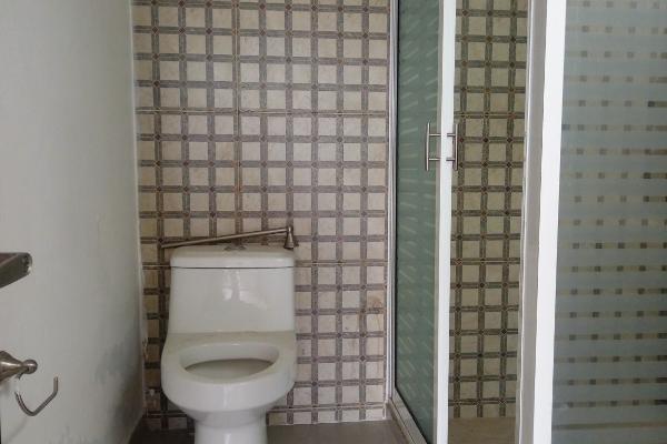 Foto de casa en venta en  , álvaro obregón, san mateo atenco, méxico, 5684307 No. 21