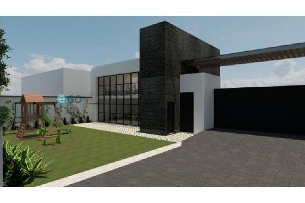 Foto de casa en venta en  , álvaro obregón, san mateo atenco, méxico, 5934646 No. 02