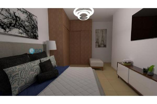 Foto de casa en venta en  , álvaro obregón, san mateo atenco, méxico, 5934646 No. 05