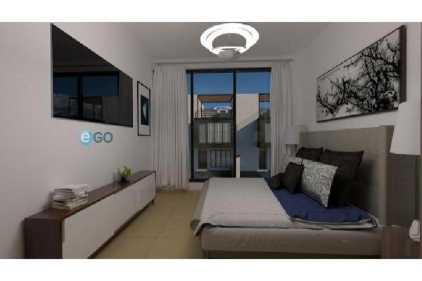 Foto de casa en venta en  , álvaro obregón, san mateo atenco, méxico, 5934646 No. 06