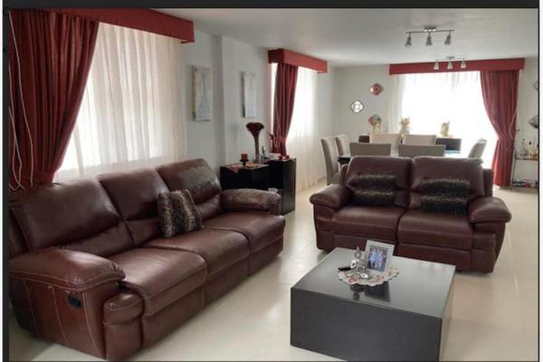 Foto de casa en venta en amacuzac 1, paseos de taxqueña, coyoacán, df / cdmx, 0 No. 02