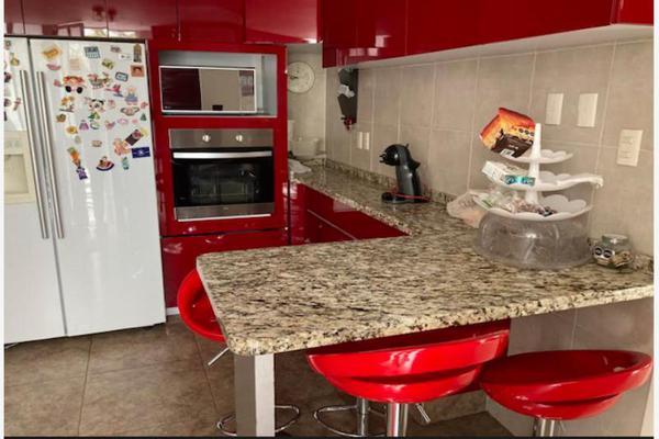 Foto de casa en venta en amacuzac 1, paseos de taxqueña, coyoacán, df / cdmx, 0 No. 03