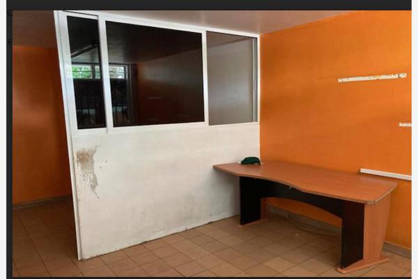 Foto de casa en venta en amacuzac 1, paseos de taxqueña, coyoacán, df / cdmx, 0 No. 07
