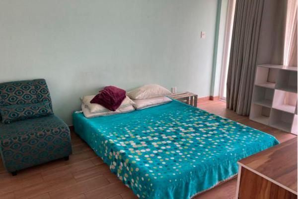 Foto de casa en venta en amacuzac 1, paseos de taxqueña, coyoacán, df / cdmx, 0 No. 11