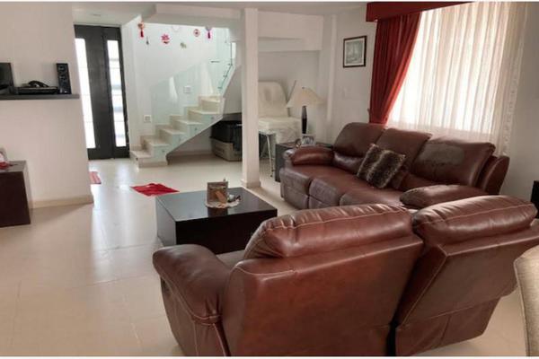 Foto de casa en venta en amacuzac 1, paseos de taxqueña, coyoacán, df / cdmx, 0 No. 12