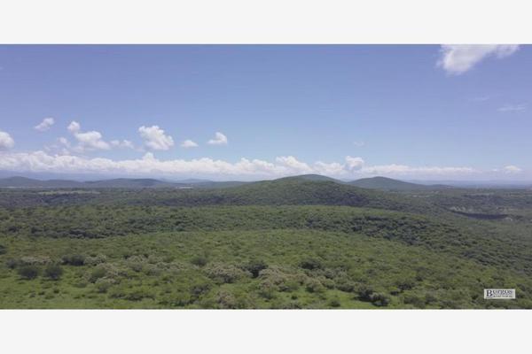 Foto de terreno comercial en venta en  , amacuzac, amacuzac, morelos, 13293601 No. 01