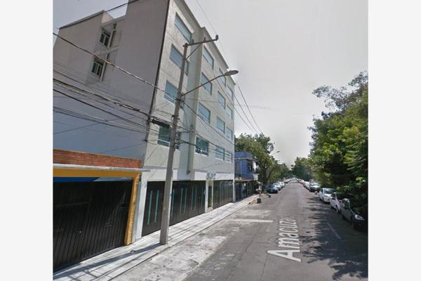 Foto de casa en venta en amacuzac , hermosillo, coyoacán, df / cdmx, 10077757 No. 01