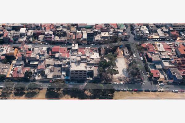 Foto de casa en venta en amacuzac , hermosillo, coyoacán, df / cdmx, 10077757 No. 03