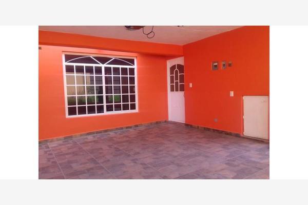 Foto de casa en venta en amado nervo 15, barrio alto, tula de allende, hidalgo, 8118721 No. 02