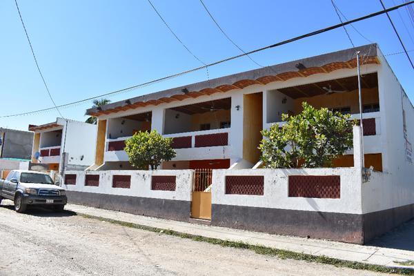 Foto de casa en venta en amado nervo s/n esquina bahia de banderas , la peñita de jaltemba centro, compostela, nayarit, 5948845 No. 02