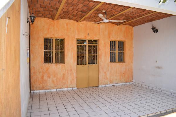 Foto de casa en venta en amado nervo s/n esquina bahia de banderas , la peñita de jaltemba centro, compostela, nayarit, 5948845 No. 06