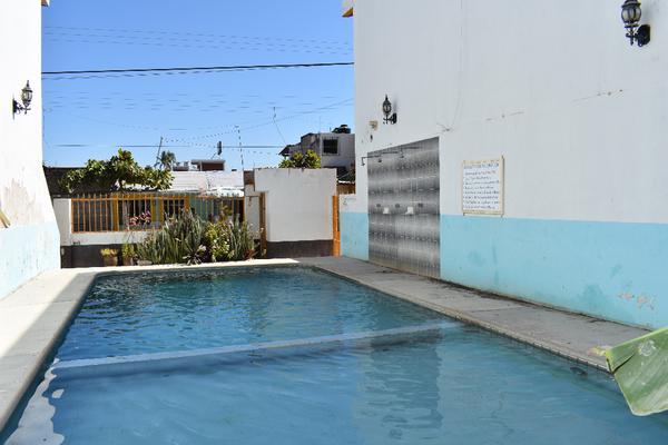 Foto de casa en venta en amado nervo s/n esquina bahia de banderas , la peñita de jaltemba centro, compostela, nayarit, 5948845 No. 08