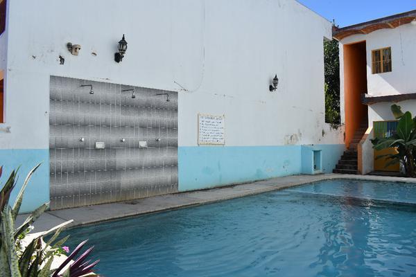 Foto de casa en venta en amado nervo s/n esquina bahia de banderas , la peñita de jaltemba centro, compostela, nayarit, 5948845 No. 09