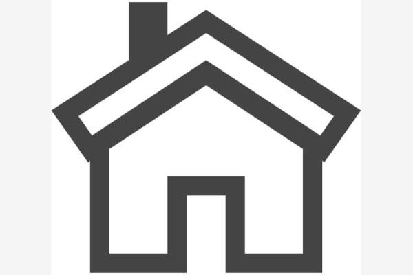 Foto de casa en venta en amador garcia 790, salahua, manzanillo, colima, 0 No. 01