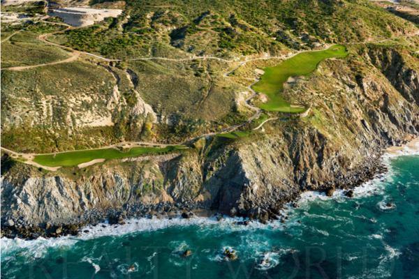 Foto de departamento en venta en  , amalfi, los cabos, baja california sur, 7120349 No. 14