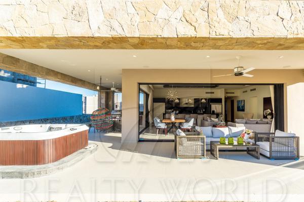 Foto de departamento en venta en  , amalfi, los cabos, baja california sur, 7120354 No. 02