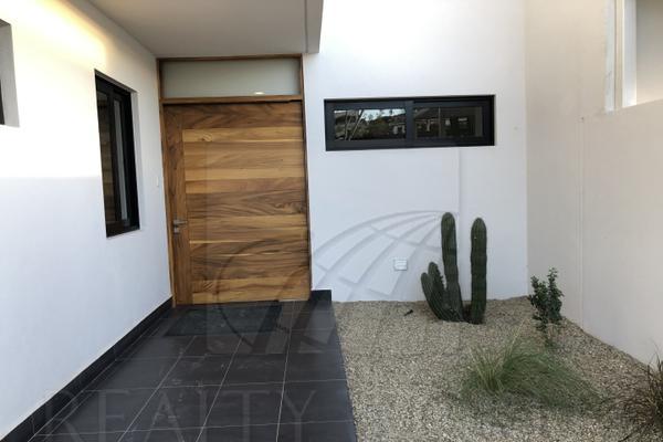 Foto de departamento en venta en  , amalfi, los cabos, baja california sur, 7120354 No. 04