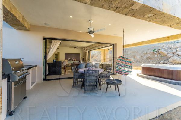 Foto de departamento en venta en  , amalfi, los cabos, baja california sur, 7120375 No. 05