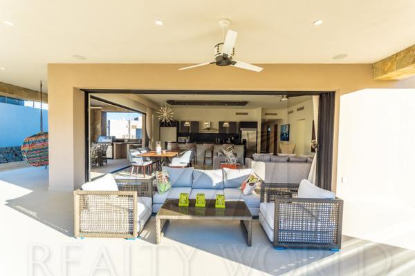 Foto de departamento en venta en  , amalfi, los cabos, baja california sur, 7120413 No. 07