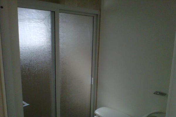 Foto de casa en renta en amalte 56, real solare, el marqués, querétaro, 20583638 No. 02
