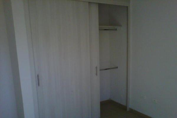 Foto de casa en renta en amalte 56, real solare, el marqués, querétaro, 20583638 No. 03