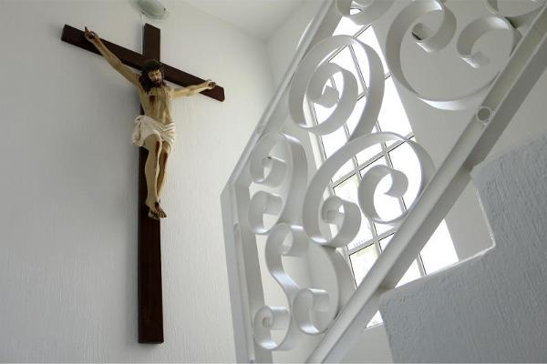 Foto de casa en venta en amanecer 1536, mirador de san isidro, zapopan, jalisco, 5679786 No. 06