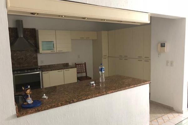 Foto de casa en venta en amanecer 1536, mirador de san isidro, zapopan, jalisco, 5679786 No. 34