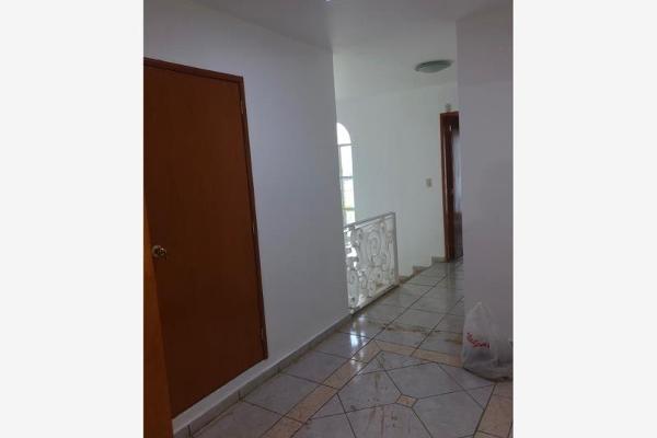 Foto de casa en venta en amanecer 1536, mirador de san isidro, zapopan, jalisco, 5679786 No. 39