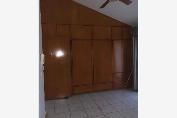 Foto de casa en venta en amanecer 1536, mirador de san isidro, zapopan, jalisco, 5679786 No. 40