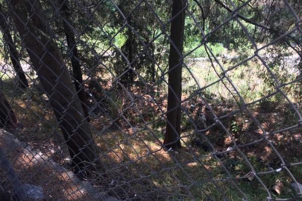 Foto de terreno habitacional en venta en amargura , jardines de la herradura, huixquilucan, méxico, 6168813 No. 11