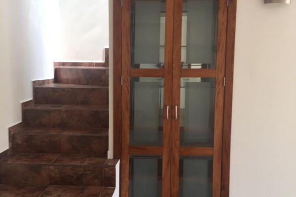 Foto de casa en renta en amate , el country, centro, tabasco, 3466059 No. 02