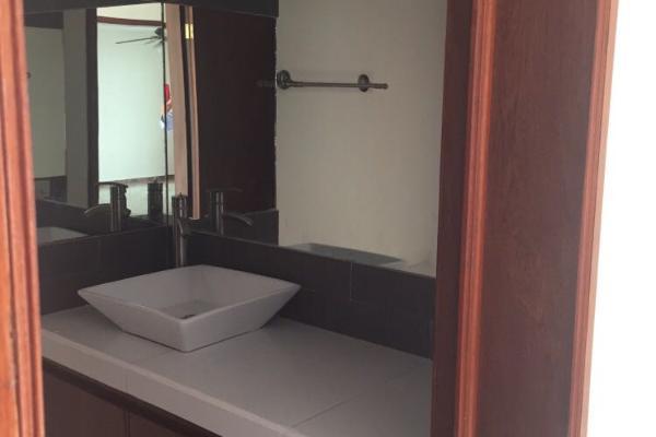 Foto de casa en renta en amate , el country, centro, tabasco, 3466059 No. 03
