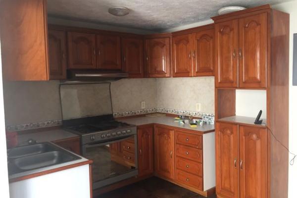 Foto de casa en renta en amate , el country, centro, tabasco, 3466059 No. 04
