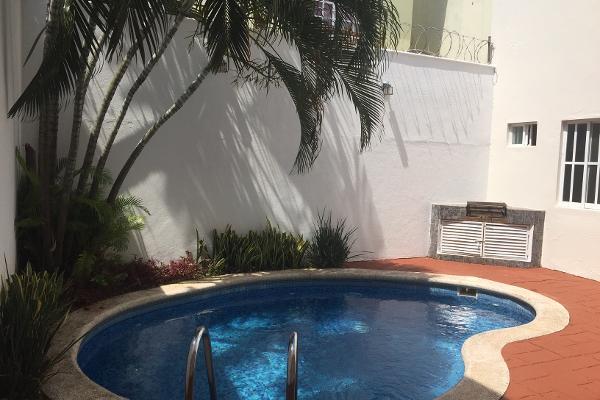 Foto de casa en renta en amate , el country, centro, tabasco, 3466059 No. 06