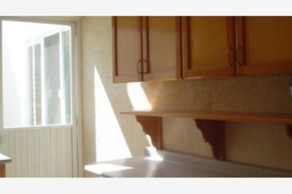 Foto de casa en renta en  , amate redondo, cuernavaca, morelos, 8841038 No. 06