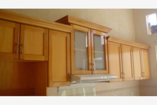 Foto de casa en renta en  , amate redondo, cuernavaca, morelos, 8841038 No. 07