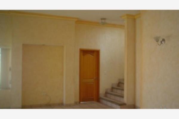 Foto de casa en renta en  , amate redondo, cuernavaca, morelos, 8841038 No. 09