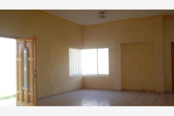 Foto de casa en renta en  , amate redondo, cuernavaca, morelos, 8841038 No. 10