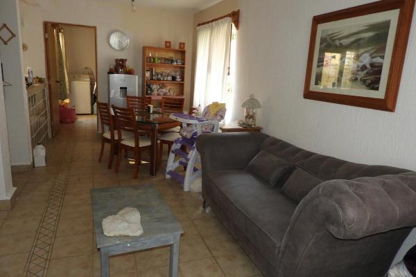 Foto de casa en venta en lomas de ahuatlán, cuernavaca, morelos , lomas de ahuatlán, cuernavaca, morelos, 11427511 No. 04