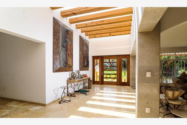 Foto de casa en venta en amatista 00, la joya, yautepec, morelos, 0 No. 04